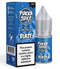 Pukka Juice Blaze Nic Salt 10ml