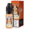 El Diablo Passion Bomb E-liquid 10ml