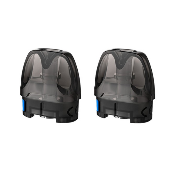 VOOPOO Argus AIR Replacement Pods 2PCS