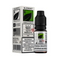 Element Tobacconist Absinthe Tobacco High VG E-liquid 10ml