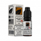 Element Tobacconist Blackcurrant Tobacco High VG E-liquid 10ml