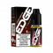 Edge Core Cherry Menthol E-liquid 10ml