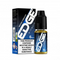 Edge Core British Tobacco E-liquid 10ml