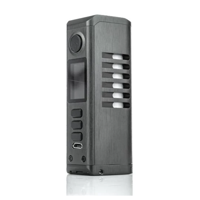 Dovpo Odin Mini DNA75C 75W Box Mod