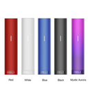 RELX Essential Battery Device 350mAh