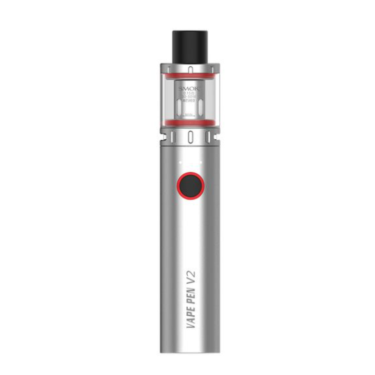 SMOK Vape Pen V2 60W Kit