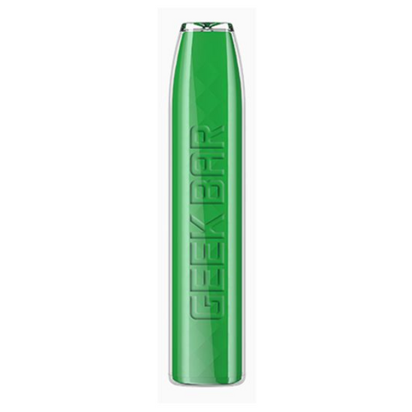 GEEK BAR Watermelon Ice Disposable Vape