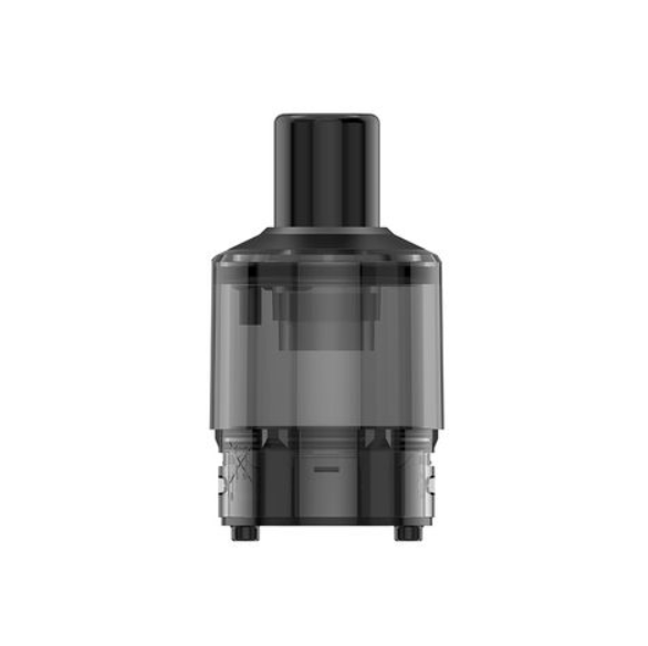 Geekvape Mero Empty Replacement Pods 3PCS