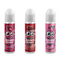 Gummy Gummy Shortfill 50ml