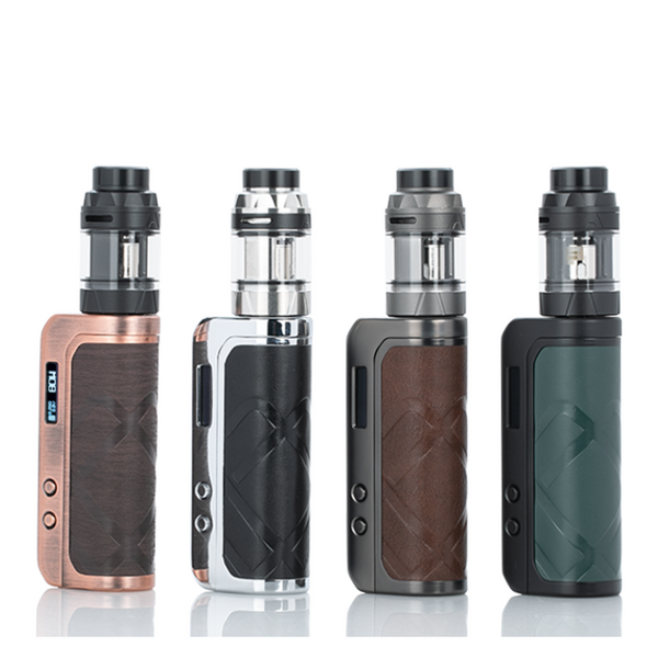 Augvape FOXY ONE 120W Starter Kit