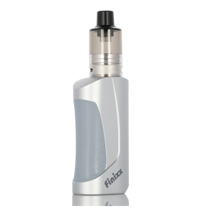 Aspire Finixx 80W Pod Mod Kit