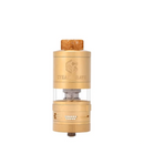 Steam Crave Aromamizer Plus V2 RDTA 5th Anniversary Edition
