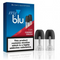 MyBlu Cherry Crush Pre-filled Pod