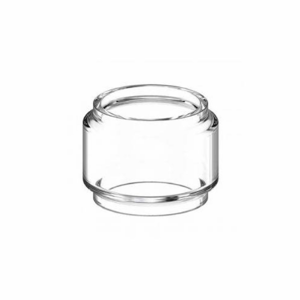 Wirice Launcher Replacement Glass 5ml