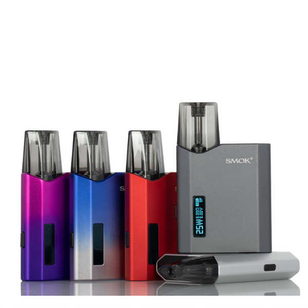 SMOK Nfix-mate 25W Pod Kit