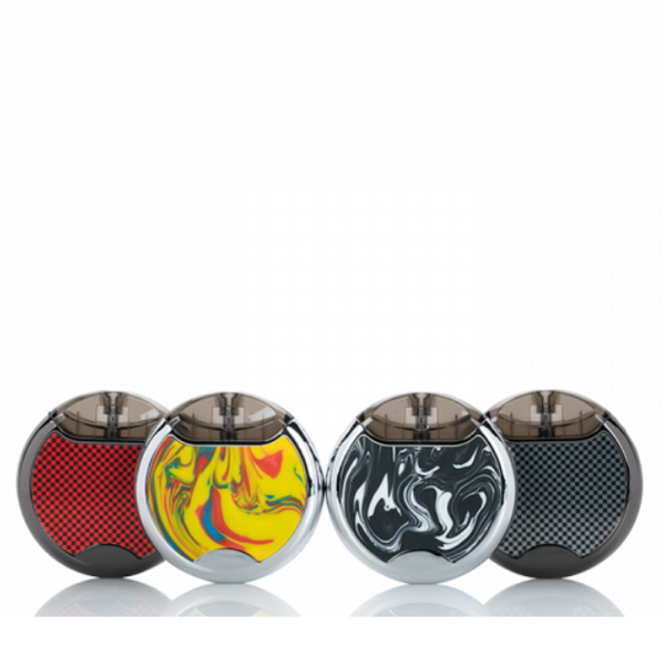 Freemax Maxpod Circle Pod Kit