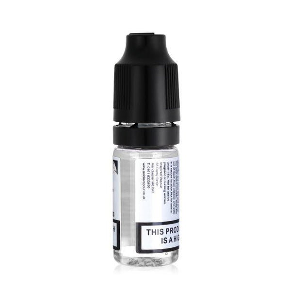 Inspired Blue Ski E-liquid 10ml E-liquid Inspired