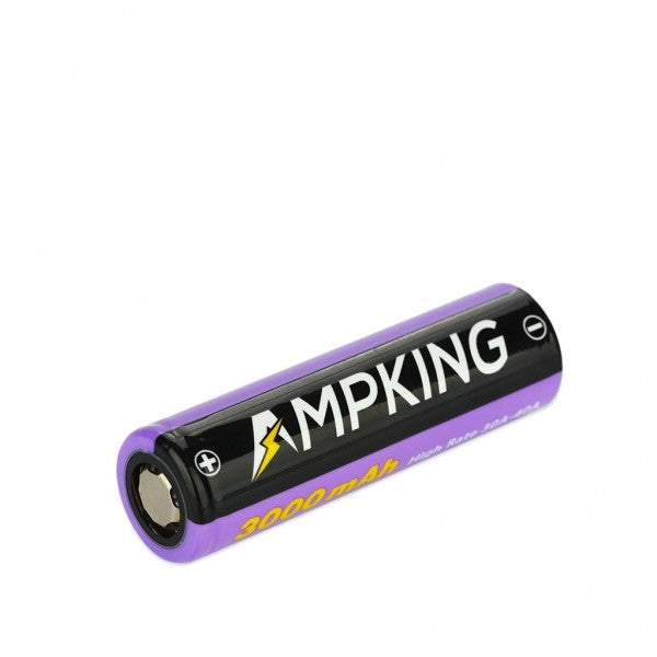 Innokin Ampking 20700 3000mAh Battery