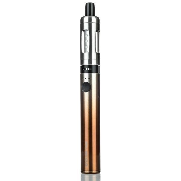 Innokin Endura T18II Kit - NewVaping
