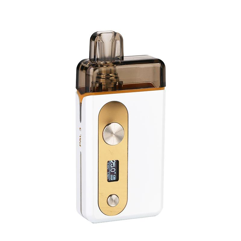 Artery PAL 3 25W Pod Kit