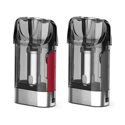 Vaporesso XTRA Replacement Pod Cartridge 2PCS