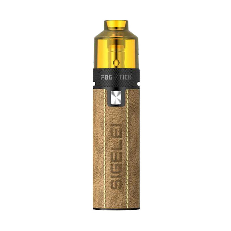 Sigelei Fog Stick 80W Kit