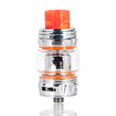 Horizon Falcon King Mesh Sub-Ohm Tank - NewVaping