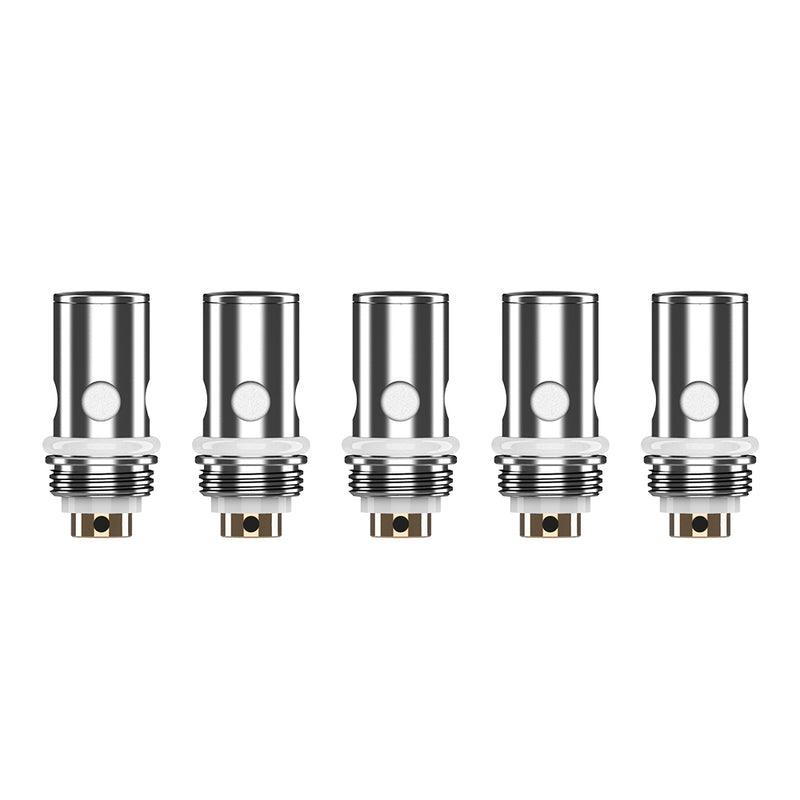 Innokin Podin Mini Replacement Coil