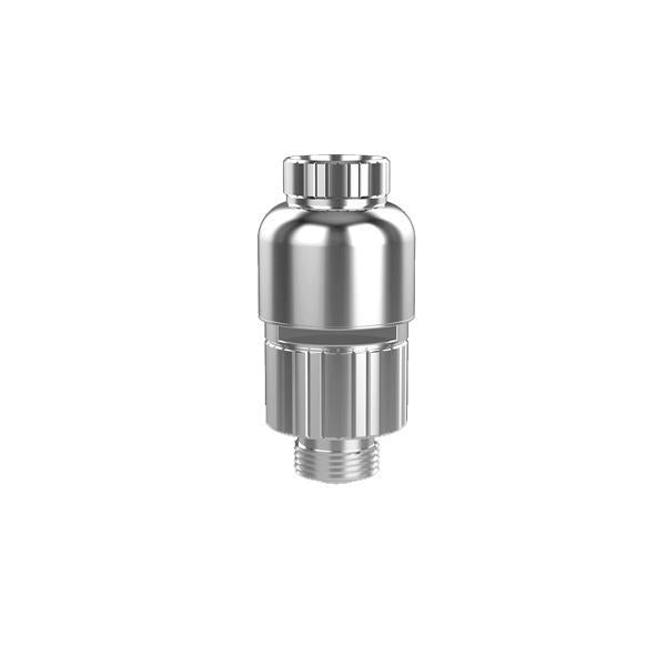 Aspire Nautilus Prime RBA Replacement Coils