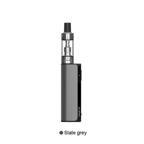 Aspire K Lite Kit - NewVaping