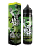 Juice Junki Melon Rush Shortfill 50ml