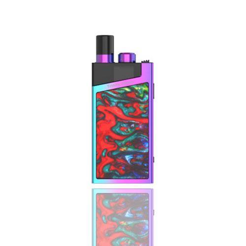 SMOK Trinity Alpha Pod Device Kit - NewVaping