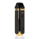 SMOK RPM40 Pod Mod Kit - NewVaping