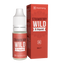 Harmony Wild Strawberry CBD E-liquid 10ml
