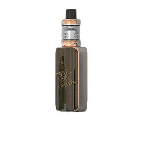Vaporesso LUXE Nano 80W Kit - NewVaping