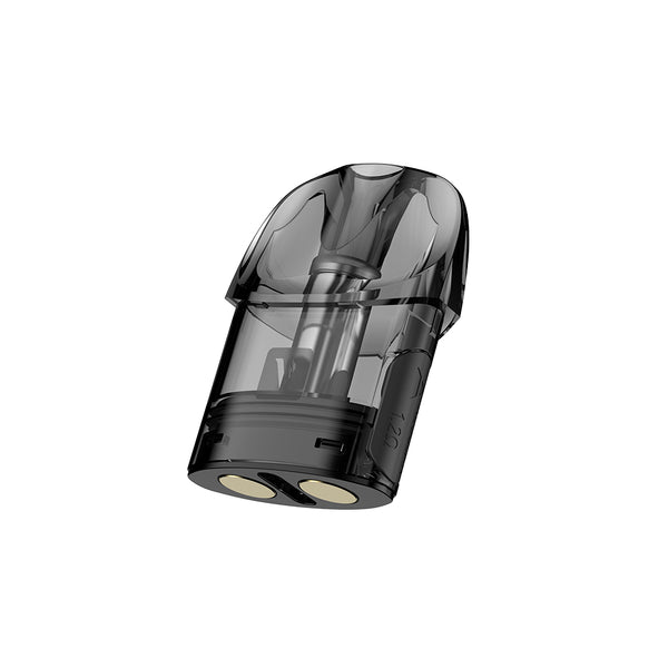Vaporesso OSMALL Regular Pod Cartridge 2PCS