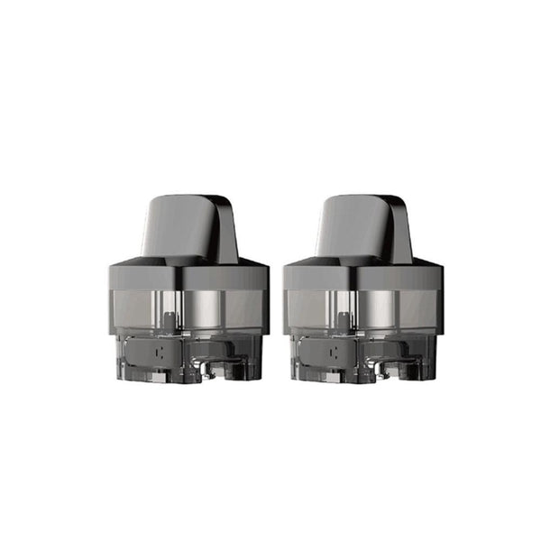 VOOPOO VINCI Replacement Pod 2PCS - NewVaping