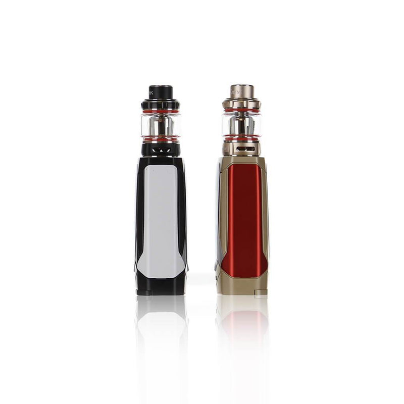 iJoy Avenger 270 234W Voice Control Kit - NewVaping