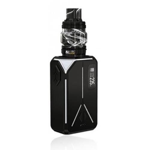 Eleaf Lexicon 235W Kit - NewVaping