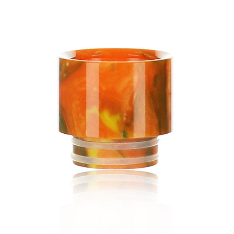 FreeMax Mesh Pro Resin Drip Tip - NewVaping