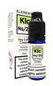 Element NS20 Key Lime Cookie Nic Salt 10ml
