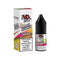 IVG Salt Tropical Ice Blast Nic Salt E-liquid 10ml