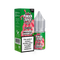 Pukka Juice Strawberry Watermelon E-liquid 10ml