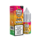 Pukka Juice Tropical E-liquid 10ml