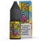 Strapped Super Rainbow Candy Nic Salt 10ml