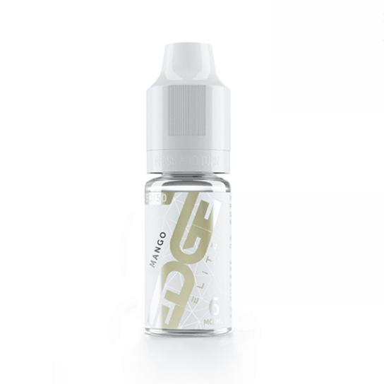 Edge Elite Mango E-liquid 10ml