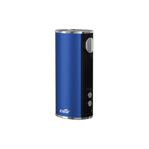 Eleaf iStick T80 Battery Mod
