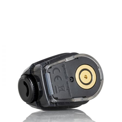 Geekvape Aegis Boost Replacement RBA Pod