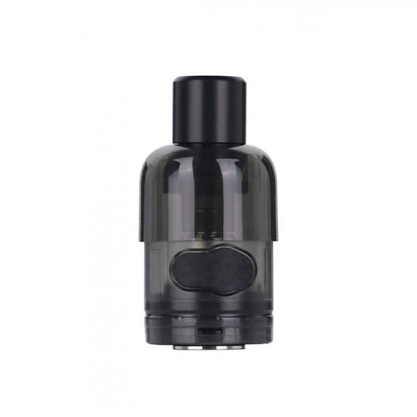 Geekvape Wenax Replacement Pods 3PCS