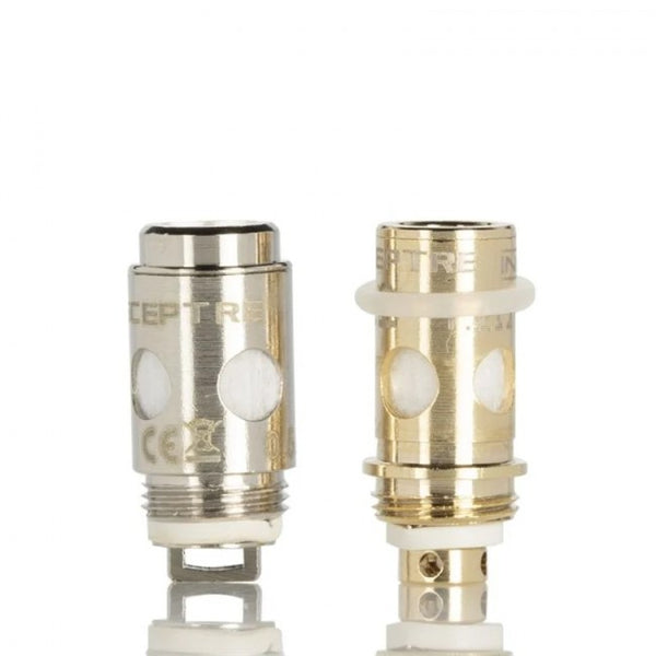 Innokin Sceptre Replacement Coils 5PCS